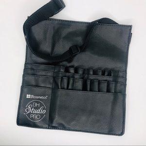 Bh Cosmetics makeup brush belt